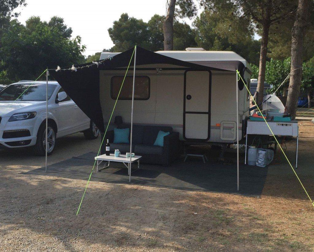 Campingplek 3 (1)