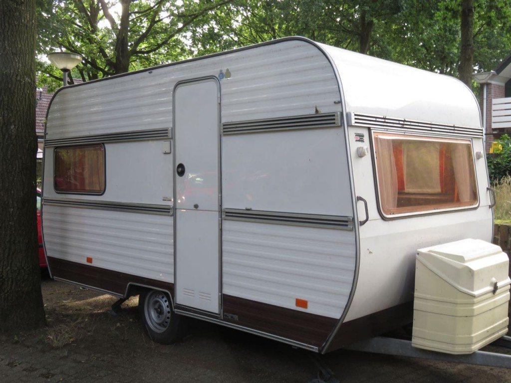 Gepimpte caravan 5 _ hobby