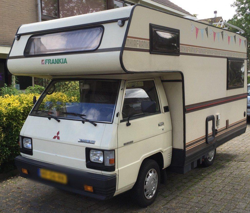 Camper pimpen 8 | caravanity