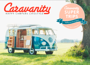 Caravanity Supertrips_cover