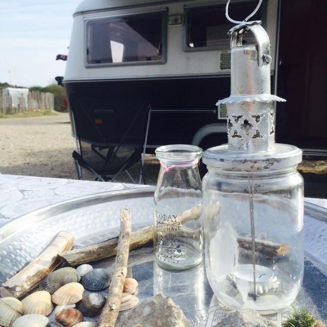 Eriba caravan | caravanity 2