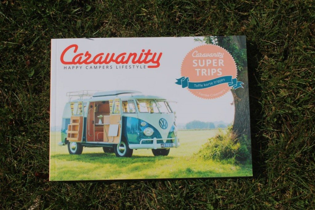 Caravanity Super Trips 8