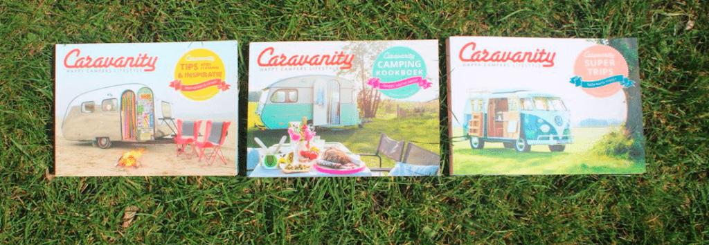 Caravanity Supertrips 4-2
