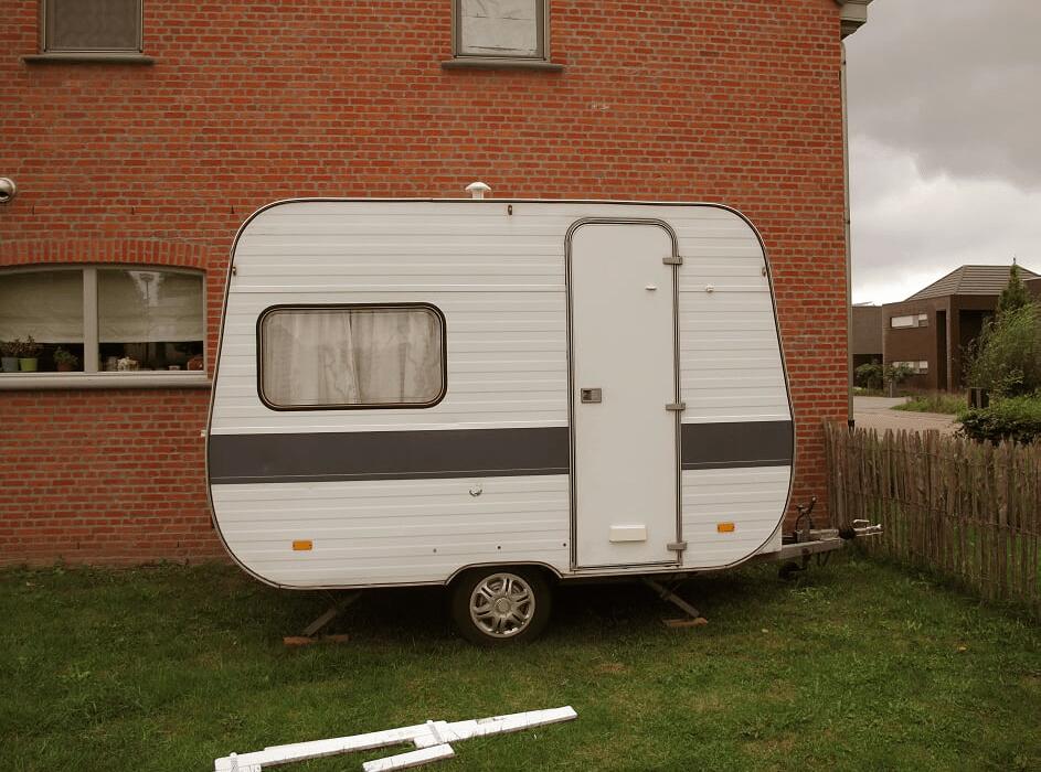 Adria pimpen | Caravanity 1
