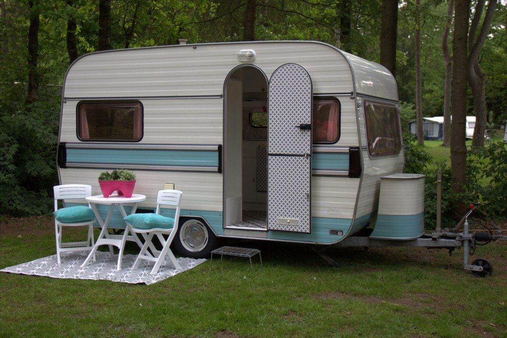 Marktplaats caravan Kip | Caravanity 2
