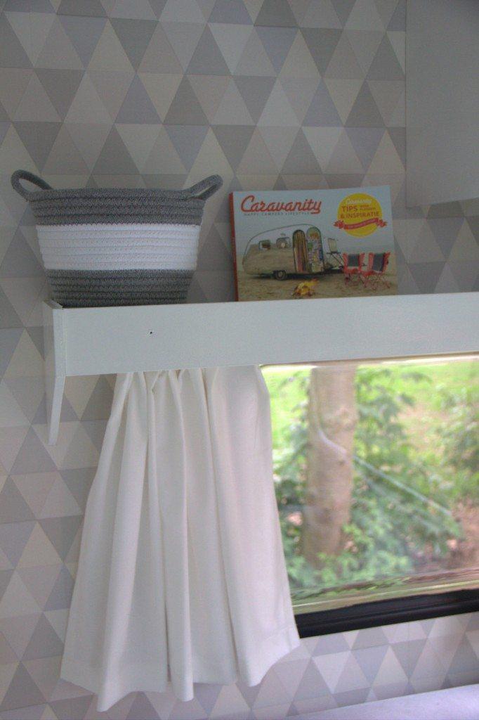 Idée Meuble Maison » gordijnen op marktplaats | Meuble