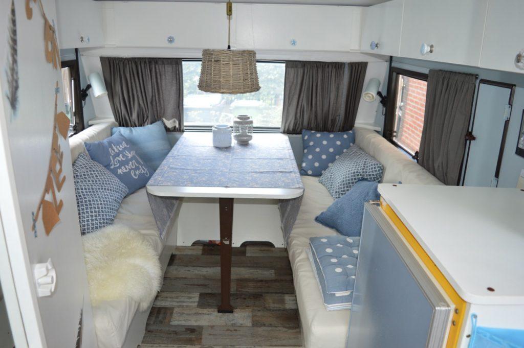 Solifer Strandcaravan | Caravanity 3