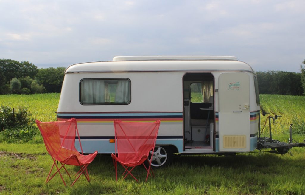 caravan wrappen | caravanity 1