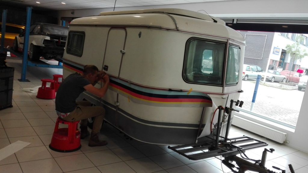 caravan wrappen | caravanity 12