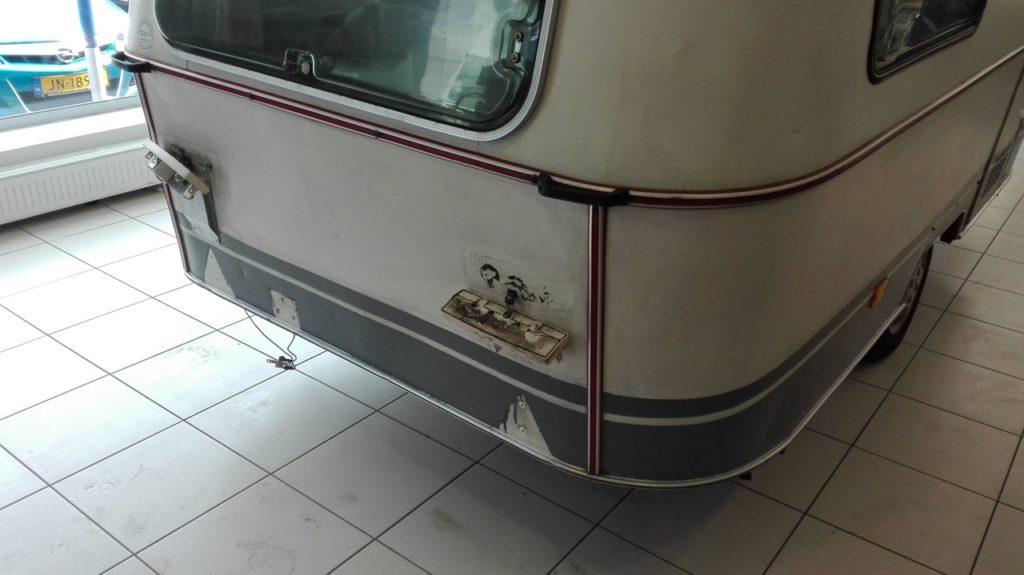 caravan wrappen | caravanity 17