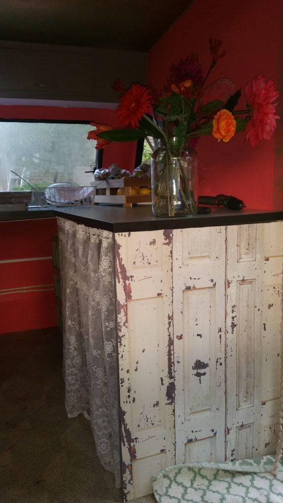 rollende keuken 1 | caravanity 7