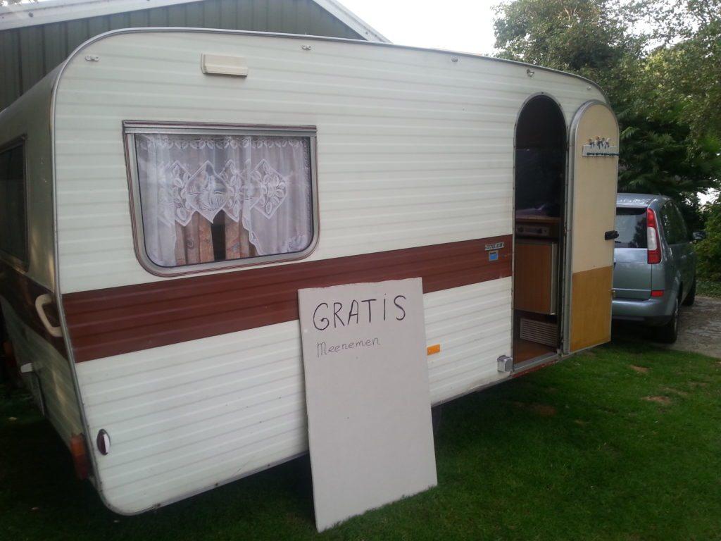 gratis-caravan-caravanity