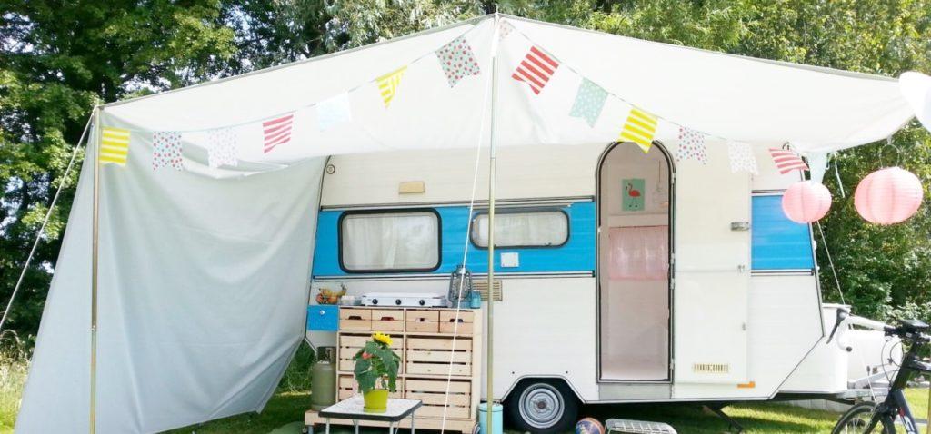gratis-caravan-caravanity3