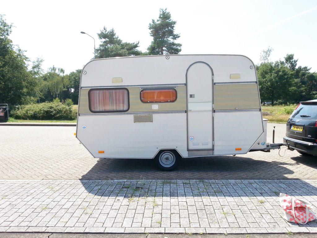 gratis-caravan-caravanity8