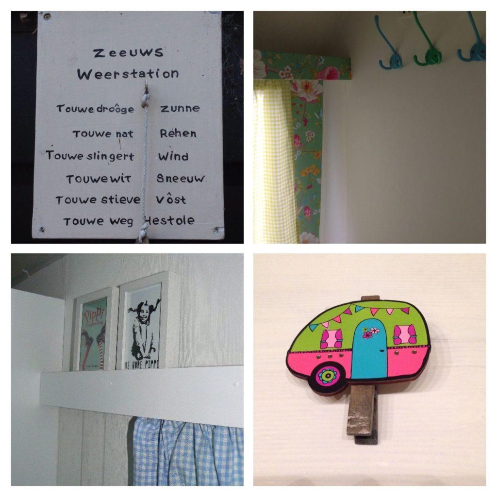 Minty Caravan Pastel | Caravanity 5