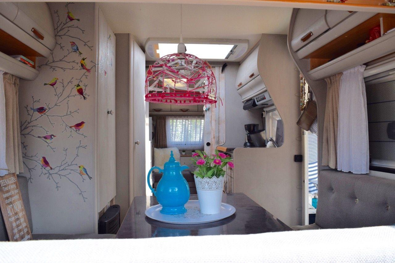 Caravan | Caravanity 2