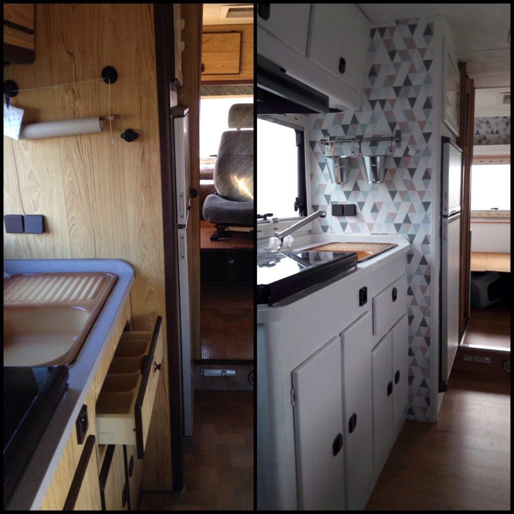 Camper   Tiny house   grafisch 4   Caravanity