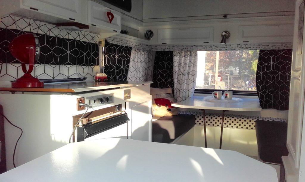 Rapido caravan | Caravanity 3