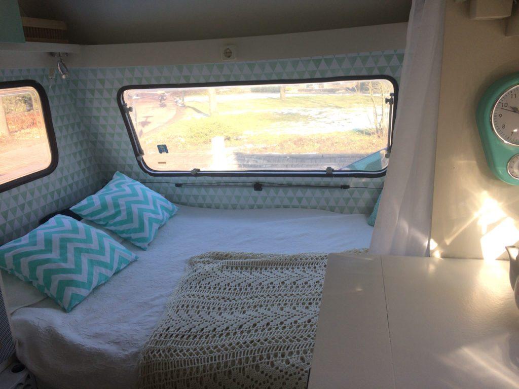 Mint caravan | Caravanity 5