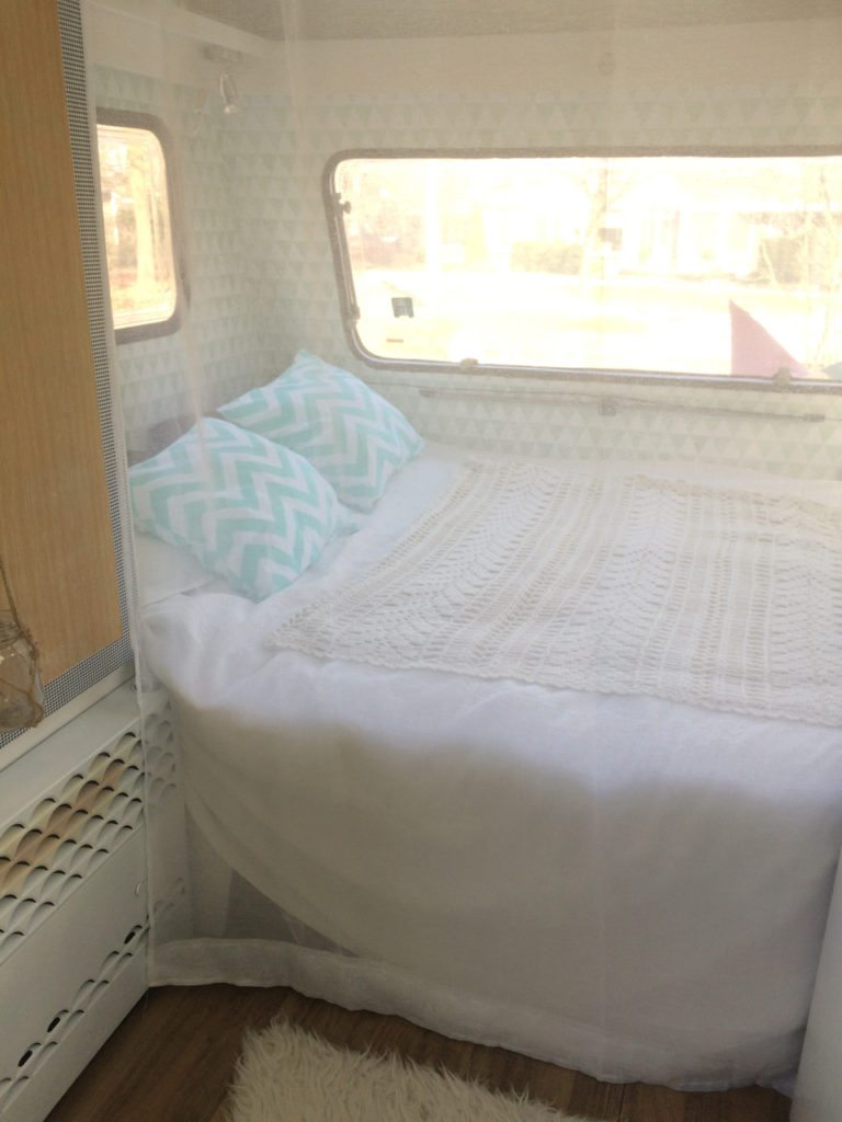 Mint caravan | Caravanity 6