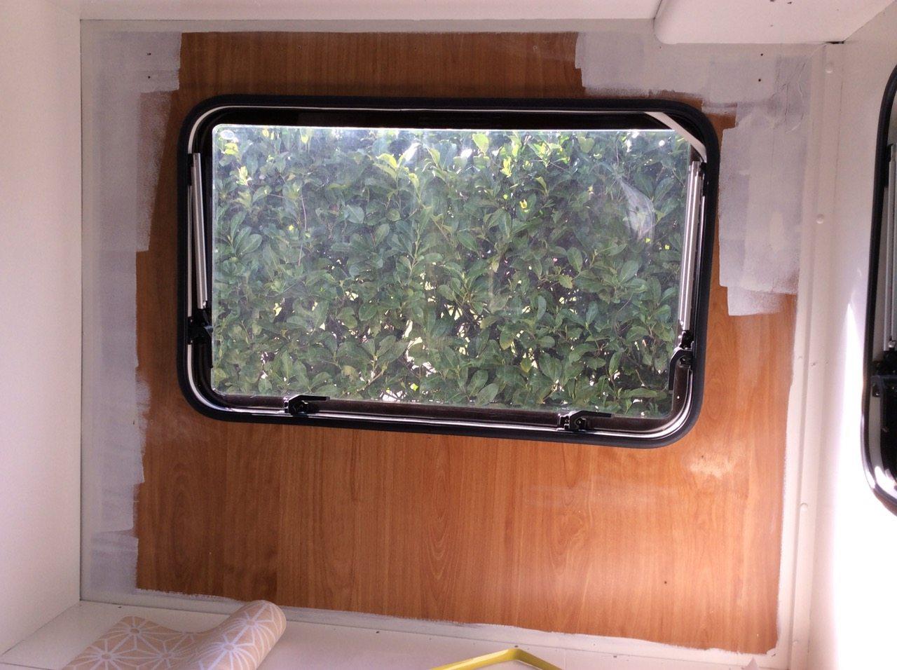 Tapete für Deinen Wohnwagen - Caravanity | happy campers ...