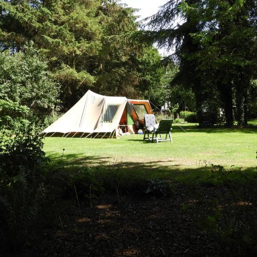 camping-wildemansheerd-groningen